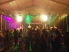 pyrawang-donau-beach-party-47