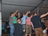 pyrawang-donau-beach-party-54