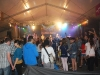 pyrawang-donau-beach-party-55