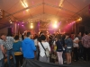 pyrawang-donau-beach-party-56