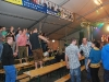 pyrawang-donau-beach-party-57