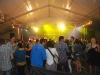 pyrawang-donau-beach-party-59