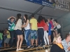 pyrawang-donau-beach-party-61