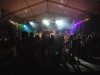 pyrawang-donau-beach-party-63