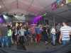 pyrawang-donau-beach-party-64
