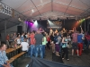 pyrawang-donau-beach-party-65