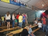 pyrawang-donau-beach-party-66