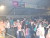 pyrawang-donau-beach-party-69
