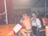 pyrawang-donau-beach-party-70