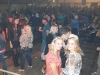 pyrawang-donau-beach-party-71