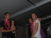 pyrawang-donau-beach-party-8
