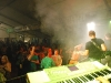 pyrawang-donau-beach-party-86