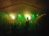 pyrawang-donau-beach-party-95