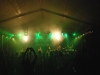 pyrawang-donau-beach-party-96