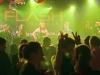 Coverband Flash beim Riegler Fest in Pottenstein