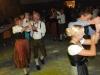 schleissheim-trachtenball-10