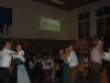 schleissheim-trachtenball-14