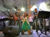 mistelbach-waldfest-10