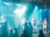mitterkirchen-zeltfest-43
