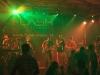 mitterkirchen-zeltfest-56