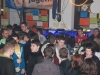 stephanshart-apres-ski-party-27