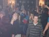 stephanshart-apres-ski-party-29