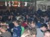 stephanshart-apres-ski-party-30