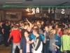 stephanshart-apres-ski-party-52