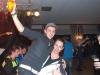 stephanshart-apres-ski-party-60