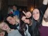 stephanshart-apres-ski-party-64