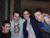 stephanshart-apres-ski-party-74