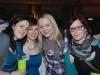 stephanshart-apres-ski-party-77
