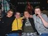 hallenfest-atzbach-23
