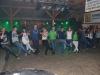 langfirling-huettenfest-13
