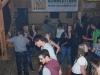 langfirling-huettenfest-39