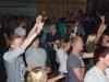 langfirling-huettenfest-56