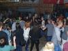 langfirling-huettenfest-61