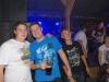 langfirling-huettenfest-87