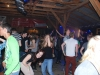langfirling-huettenfest-94