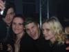 simbach_maturaball_bg_braunau-44