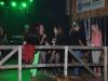 niederwaldkirchen-sportlerfest-18