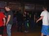 niederwaldkirchen-sportlerfest-21