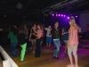 niederwaldkirchen-sportlerfest-27