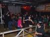 niederwaldkirchen-sportlerfest-29