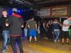 niederwaldkirchen-sportlerfest-32