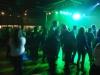 niederwaldkirchen-sportlerfest-34