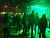 niederwaldkirchen-sportlerfest-36