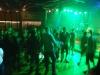 niederwaldkirchen-sportlerfest-38