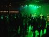 niederwaldkirchen-sportlerfest-39