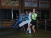 niederwaldkirchen-sportlerfest-4